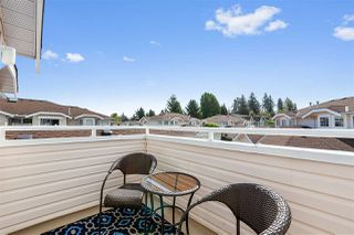 """Photo 12: 29 9168 FLEETWOOD Way in Surrey: Fleetwood Tynehead Townhouse for sale in """"THE FOUNTAINS"""" : MLS®# R2454853"""
