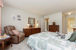 """Photo 14: 29 9168 FLEETWOOD Way in Surrey: Fleetwood Tynehead Townhouse for sale in """"THE FOUNTAINS"""" : MLS®# R2454853"""