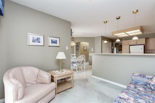 """Photo 10: 29 9168 FLEETWOOD Way in Surrey: Fleetwood Tynehead Townhouse for sale in """"THE FOUNTAINS"""" : MLS®# R2454853"""