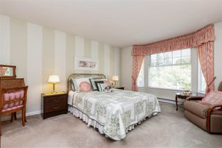 """Photo 13: 29 9168 FLEETWOOD Way in Surrey: Fleetwood Tynehead Townhouse for sale in """"THE FOUNTAINS"""" : MLS®# R2454853"""