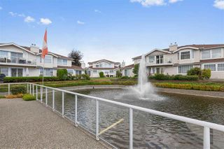 """Photo 20: 29 9168 FLEETWOOD Way in Surrey: Fleetwood Tynehead Townhouse for sale in """"THE FOUNTAINS"""" : MLS®# R2454853"""