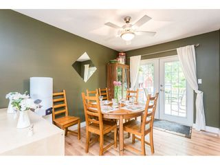 Photo 10: 34610 MOFFAT Avenue in Mission: Hatzic House for sale : MLS®# R2457090