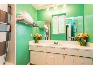Photo 19: 34610 MOFFAT Avenue in Mission: Hatzic House for sale : MLS®# R2457090