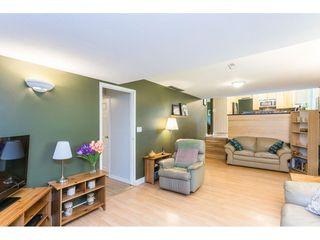 Photo 9: 34610 MOFFAT Avenue in Mission: Hatzic House for sale : MLS®# R2457090