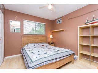 Photo 18: 34610 MOFFAT Avenue in Mission: Hatzic House for sale : MLS®# R2457090