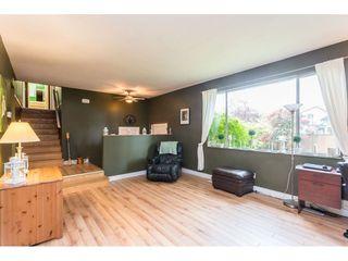Photo 12: 34610 MOFFAT Avenue in Mission: Hatzic House for sale : MLS®# R2457090