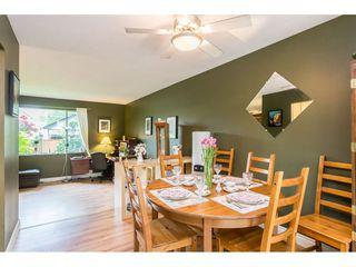Photo 11: 34610 MOFFAT Avenue in Mission: Hatzic House for sale : MLS®# R2457090