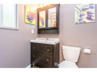Photo 16: 34610 MOFFAT Avenue in Mission: Hatzic House for sale : MLS®# R2457090