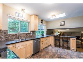 Photo 5: 34610 MOFFAT Avenue in Mission: Hatzic House for sale : MLS®# R2457090