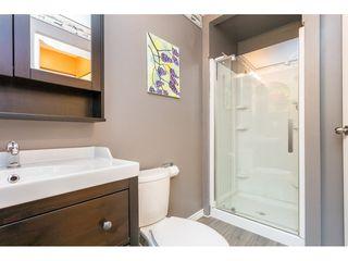 Photo 17: 34610 MOFFAT Avenue in Mission: Hatzic House for sale : MLS®# R2457090