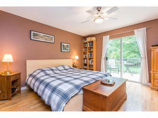 Photo 15: 34610 MOFFAT Avenue in Mission: Hatzic House for sale : MLS®# R2457090