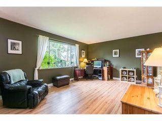 Photo 14: 34610 MOFFAT Avenue in Mission: Hatzic House for sale : MLS®# R2457090