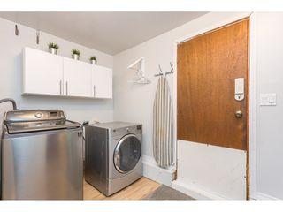 Photo 22: 34610 MOFFAT Avenue in Mission: Hatzic House for sale : MLS®# R2457090
