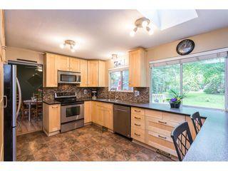 Photo 4: 34610 MOFFAT Avenue in Mission: Hatzic House for sale : MLS®# R2457090