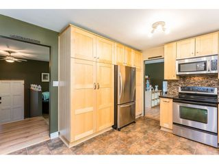 Photo 6: 34610 MOFFAT Avenue in Mission: Hatzic House for sale : MLS®# R2457090