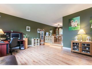 Photo 13: 34610 MOFFAT Avenue in Mission: Hatzic House for sale : MLS®# R2457090