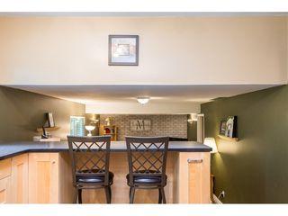 Photo 7: 34610 MOFFAT Avenue in Mission: Hatzic House for sale : MLS®# R2457090