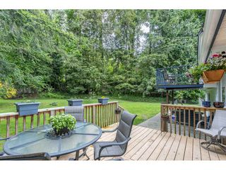 Photo 24: 34610 MOFFAT Avenue in Mission: Hatzic House for sale : MLS®# R2457090