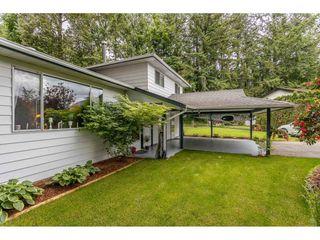Photo 3: 34610 MOFFAT Avenue in Mission: Hatzic House for sale : MLS®# R2457090