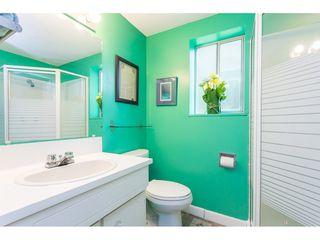 Photo 21: 34610 MOFFAT Avenue in Mission: Hatzic House for sale : MLS®# R2457090