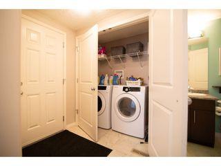 Photo 14: 20905 96A Avenue in Edmonton: Zone 58 House for sale : MLS®# E4198281