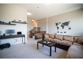 Photo 22: 20905 96A Avenue in Edmonton: Zone 58 House for sale : MLS®# E4198281