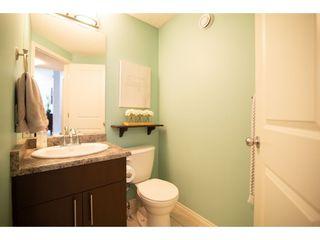 Photo 11: 20905 96A Avenue in Edmonton: Zone 58 House for sale : MLS®# E4198281