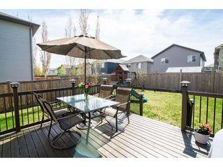 Photo 4: 20905 96A Avenue in Edmonton: Zone 58 House for sale : MLS®# E4198281