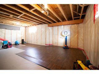Photo 25: 20905 96A Avenue in Edmonton: Zone 58 House for sale : MLS®# E4198281