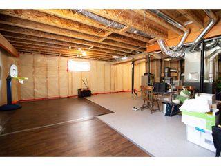 Photo 24: 20905 96A Avenue in Edmonton: Zone 58 House for sale : MLS®# E4198281