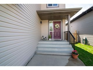 Photo 3: 20905 96A Avenue in Edmonton: Zone 58 House for sale : MLS®# E4198281