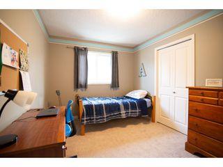 Photo 20: 20905 96A Avenue in Edmonton: Zone 58 House for sale : MLS®# E4198281