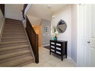 Photo 6: 20905 96A Avenue in Edmonton: Zone 58 House for sale : MLS®# E4198281
