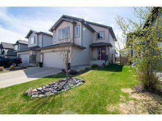 Photo 2: 20905 96A Avenue in Edmonton: Zone 58 House for sale : MLS®# E4198281