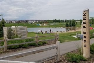 Photo 50: 155 COVE Close: Chestermere Detached for sale : MLS®# C4301113