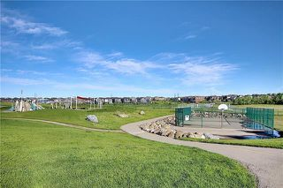 Photo 49: 155 COVE Close: Chestermere Detached for sale : MLS®# C4301113