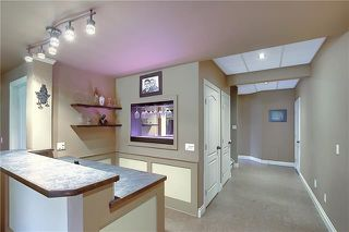 Photo 33: 155 COVE Close: Chestermere Detached for sale : MLS®# C4301113