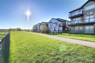 Photo 48: 155 COVE Close: Chestermere Detached for sale : MLS®# C4301113