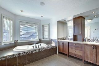 Photo 21: 155 COVE Close: Chestermere Detached for sale : MLS®# C4301113