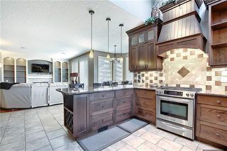 Photo 11: 155 COVE Close: Chestermere Detached for sale : MLS®# C4301113