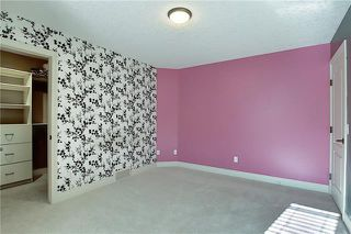 Photo 28: 155 COVE Close: Chestermere Detached for sale : MLS®# C4301113