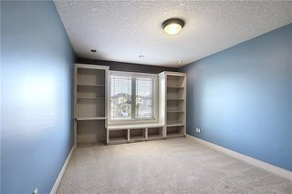Photo 23: 155 COVE Close: Chestermere Detached for sale : MLS®# C4301113