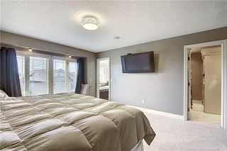 Photo 19: 155 COVE Close: Chestermere Detached for sale : MLS®# C4301113
