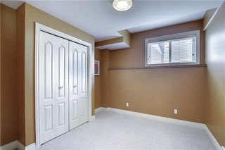 Photo 38: 155 COVE Close: Chestermere Detached for sale : MLS®# C4301113