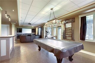 Photo 35: 155 COVE Close: Chestermere Detached for sale : MLS®# C4301113