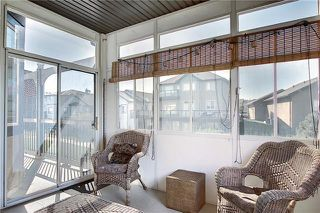 Photo 40: 155 COVE Close: Chestermere Detached for sale : MLS®# C4301113