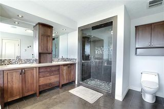 Photo 22: 155 COVE Close: Chestermere Detached for sale : MLS®# C4301113