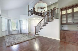 Photo 4: 155 COVE Close: Chestermere Detached for sale : MLS®# C4301113