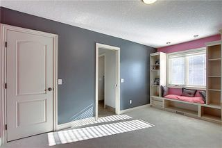 Photo 27: 155 COVE Close: Chestermere Detached for sale : MLS®# C4301113
