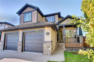 Photo 2: 155 COVE Close: Chestermere Detached for sale : MLS®# C4301113